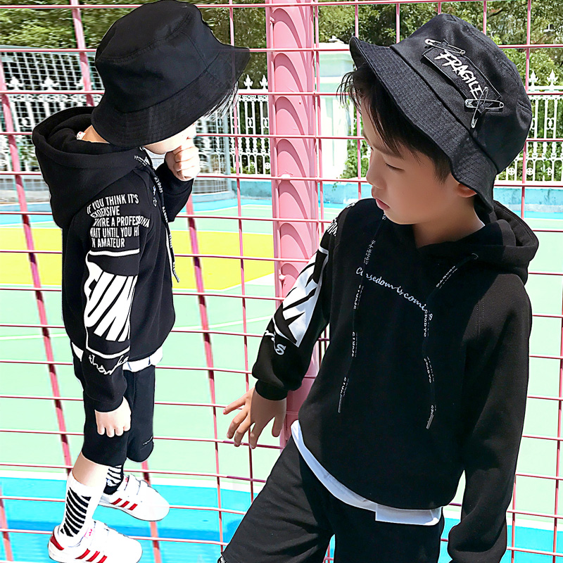 Children-Hoodies-boys-fashion-tops-Sweatshirts-kids-clothing-villi-autumn-2017-new-boy-sport-sweater-1