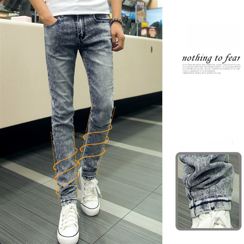 Online Get Cheap Cool Jeans for Guys -Aliexpress.com | Alibaba Group