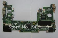 mini210/CQ10 integrated hp90d motherboard for HP laptop mini210/CQ10 630967-001