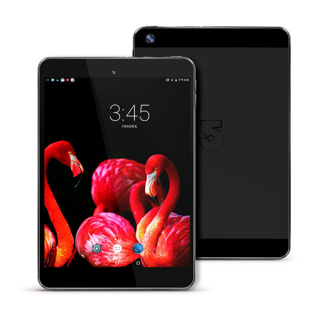 2017 New FNF ifive mini 4S F606 Tablet PC RK3288 Quad-Core 2GB RAM 32GB ROM 7.85 inch 2048*1536 IPS Retina Android 6.0 Bluetooth