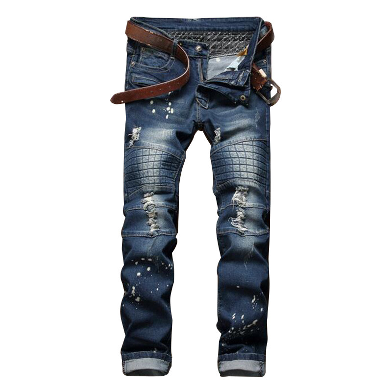 Popular Designer Jeans Brand-Buy Cheap Designer Jeans Brand lots ...