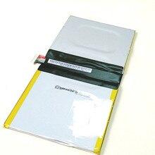 Stonering C12P1305 7900mAh Battery For ASUS TF501T K010 TF701T K00C Tablet Pad