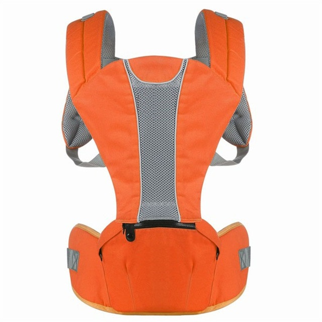 3-30 months Ergonomic baby carrier hot sell comfort baby carriers and infant slings ,Good Toddler Newborn cradle pouch ring slin