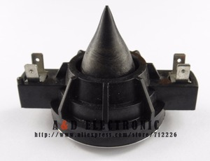 Diaphragm Horn for EV Electro Voice DH3, EV 2010, 2010A, DH2010, DH2010A(China)