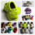 Wholesale Colorful Geniune Cow Leather Baby Moccasins Kids Shoes Summer Double Tassels Boys Toddlers Baby First 50 Pairs/Lot