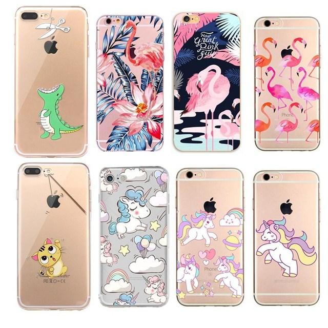 iphone 7 cases unicorn