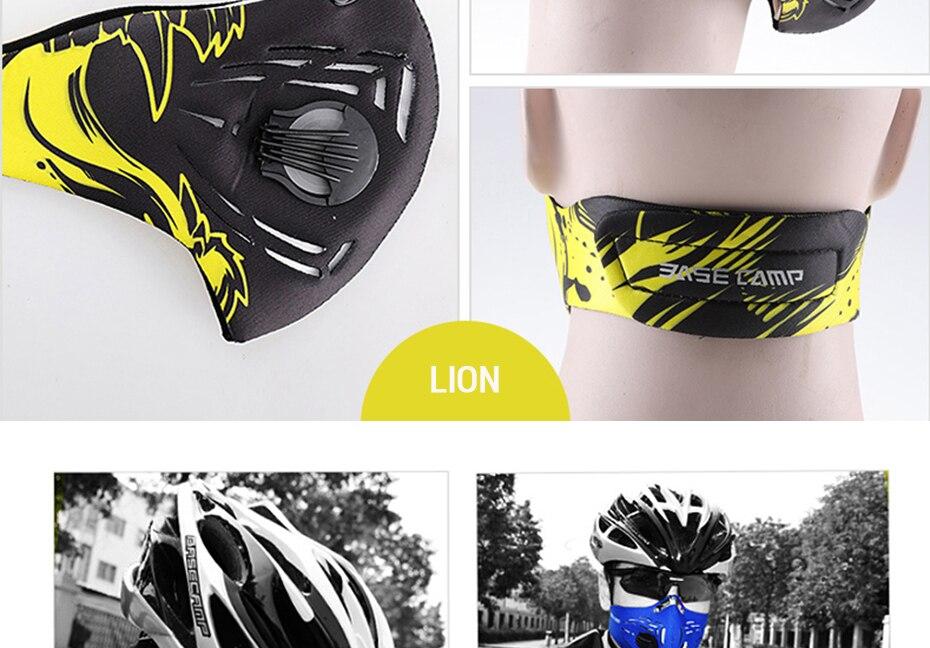 Cycling-Mask_30