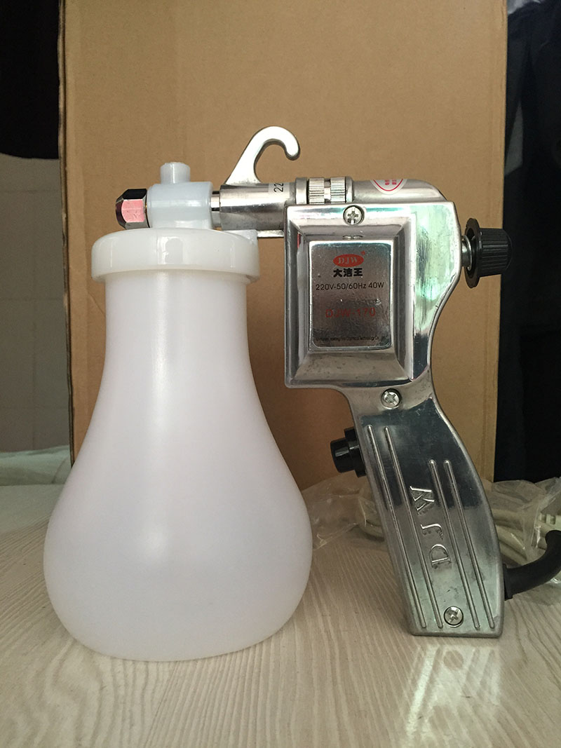 Red-arrow arrow yh-170 220V arrow spray gun KF350 replica ki42 7x18 5x114 3 et35 0 d67 1 sf