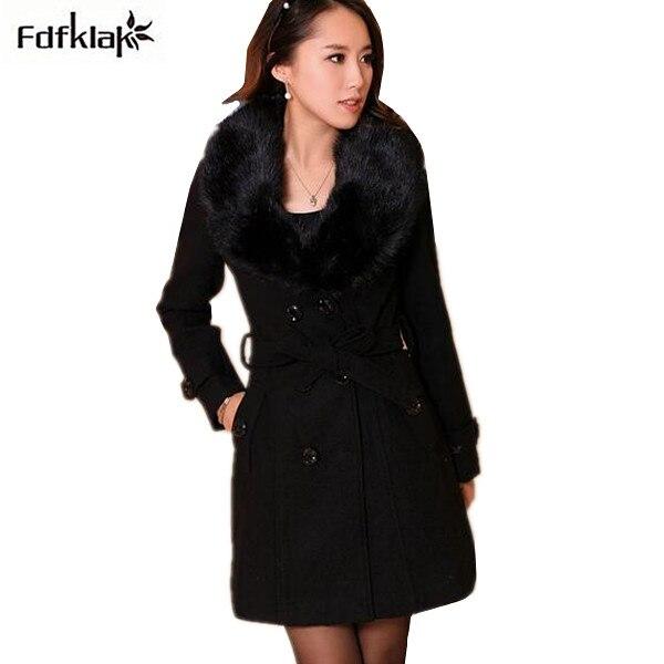 Popular Maxi Winter Coats-Buy Cheap Maxi Winter Coats lots from ...