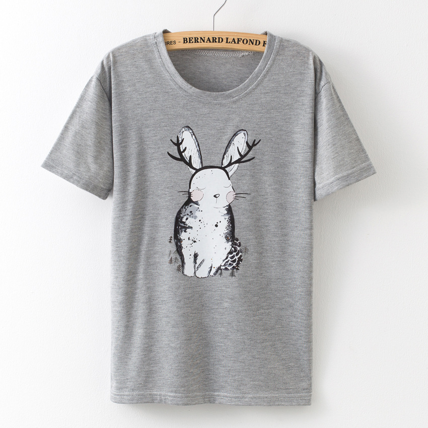 mama tee top womens fashion female tshirt t love tops fashion tee shirt plus size HE31
