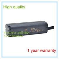 New product Handheld Spectrum Analyzers battery FOR XW EX002,XW EX006,L08D185A,FTB 150,FTB 200 OTDR Battery