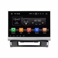 Android 8.0 Octa Core 10.1 Car Multimedia DVD GPS for Opel Astra J 2010 2011 2012 2013 Radio 4GB RAM Bluetooth WIFI 32GB ROM