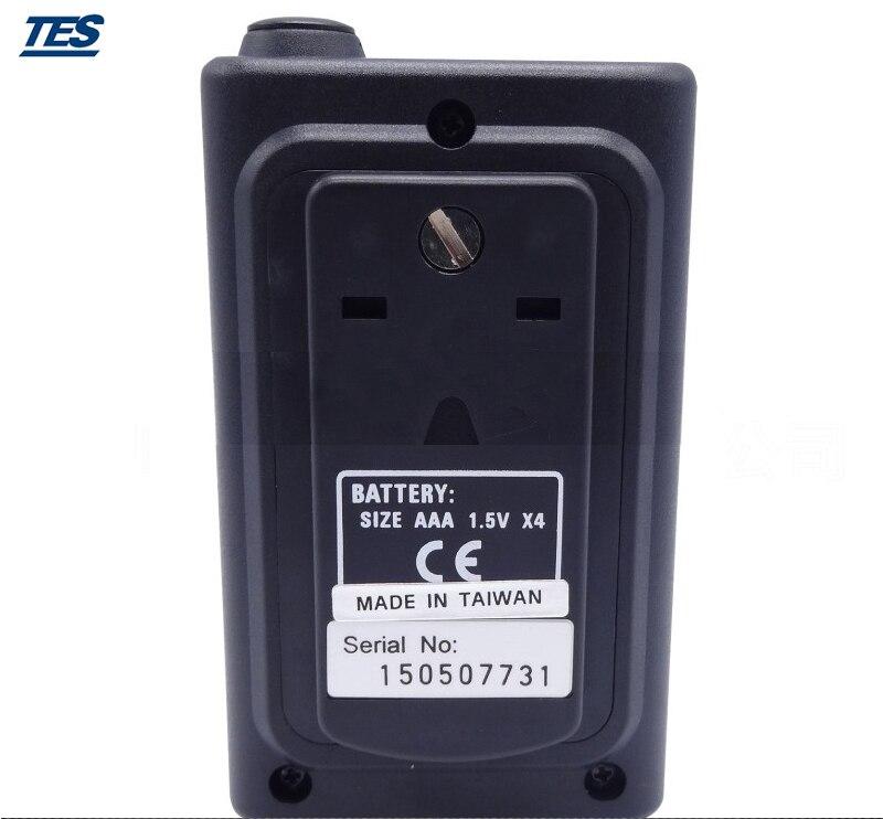 Digital-Electromagnetic-Radiation-Detector-Portable-ElectroSmog-Meter-TES1392 (1)