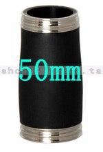 Clarinet barrel 50mm Quality bakelite Clarinet parts