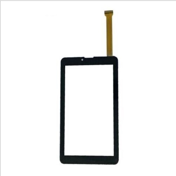 A+ For 7 Roverpad pro Q7 LTE Tablet Capacitive touch screen panel Digitizer Glass Sensor replacement tablet touch flex cable for microsoft surface pro 4 touch screen digitizer flex cable replacement repair fix part