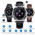 Смарт-часы BINSSAW для мужчин и женщин с камерой  Bluetooth  sim-картой  sd-картой  наручные часы для телефона на Android  пара часов + коробка