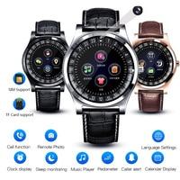 https://ae01.alicdn.com/kf/HTB1NqC.QAvoK1RjSZFDq6xY3pXaO/BINSSAW-SD-Smartwatch.jpg