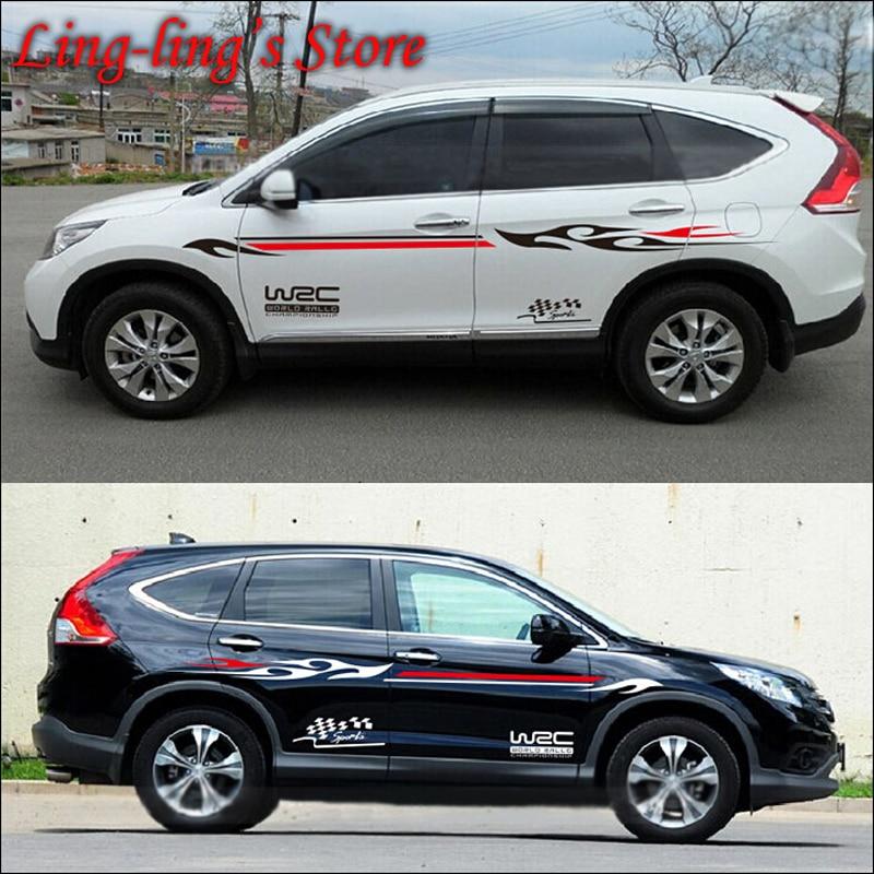 Popular Sports Cars Honda-Buy Cheap Sports Cars Honda Lots