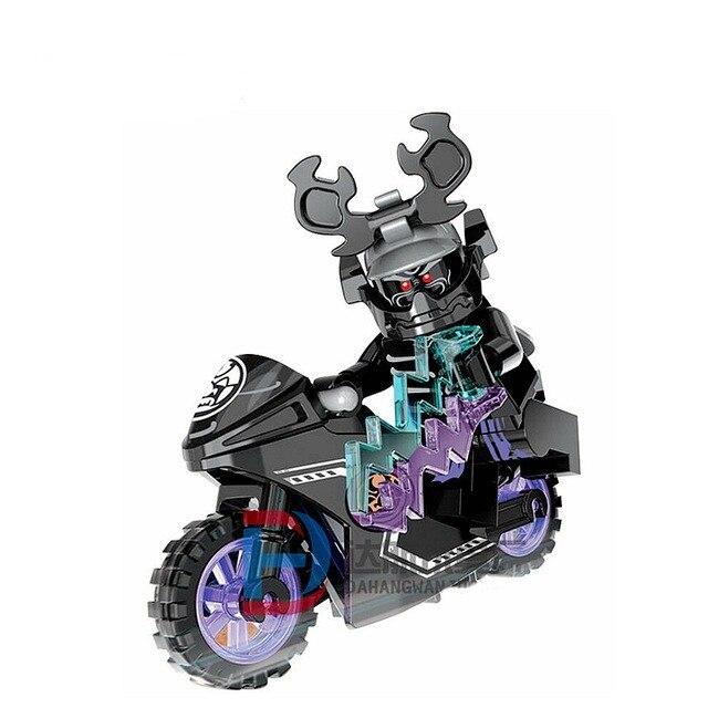 258A-Hot-Ninja-Motorcycle-Building-Blocks-Bricks-toys-Compatible-legoINGly-Ninjagoed-Ninja-for-kids-gifts-4