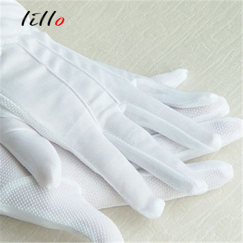 skate shoes sale uk new product US $8.15 49% OFF|Men and women cotton disposable non slip driving gloves  hotel etiquette white gloves driver sunscreen gloves wholesale-in Men's ...