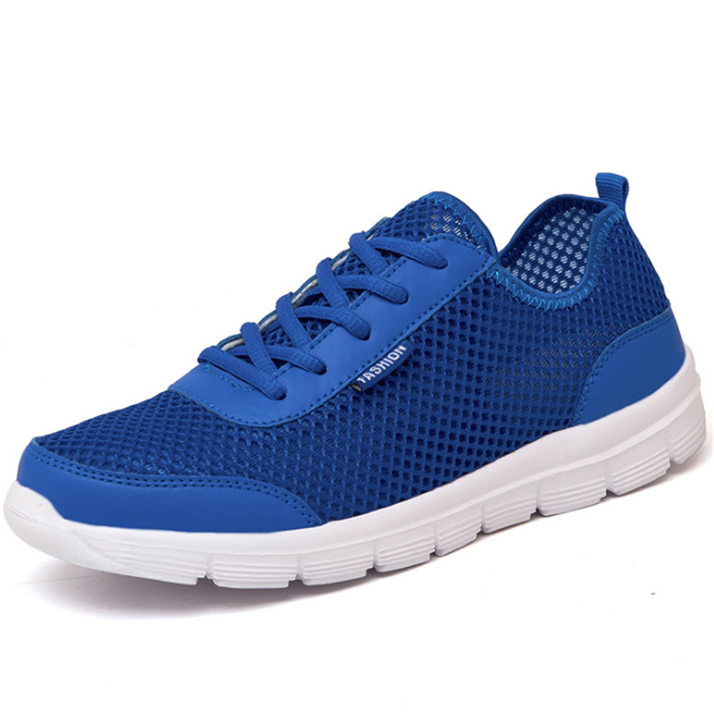 light breathable mesh Running shoes for Women and Men Sneakers women shoes woman Sport Shoes man zapatillas zapatos de mujerlight breathable mesh Running shoes for Women and Men Sneakers women shoes woman Sport Shoes man zapatillas zapatos de mujer