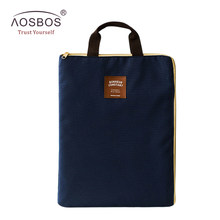 Koop A4 Loten Handbag Chinese Goedkope Van eD2YWHE9I