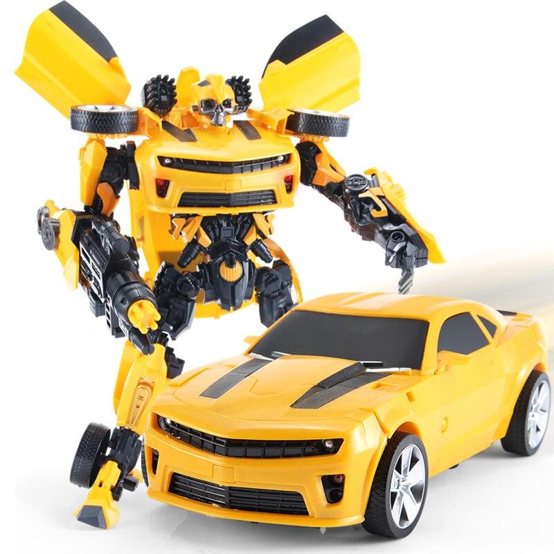 popular transformers movie bumblebeebuy cheap