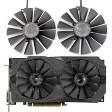 Popular Rx470-Buy Cheap Rx470 lots from China Rx470