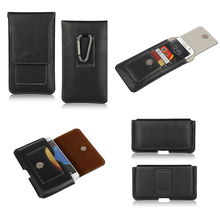 For Meizu M3 Note Case Belt Clip Pouch Flip Leather Cover Coque For Meizu Meilan Note