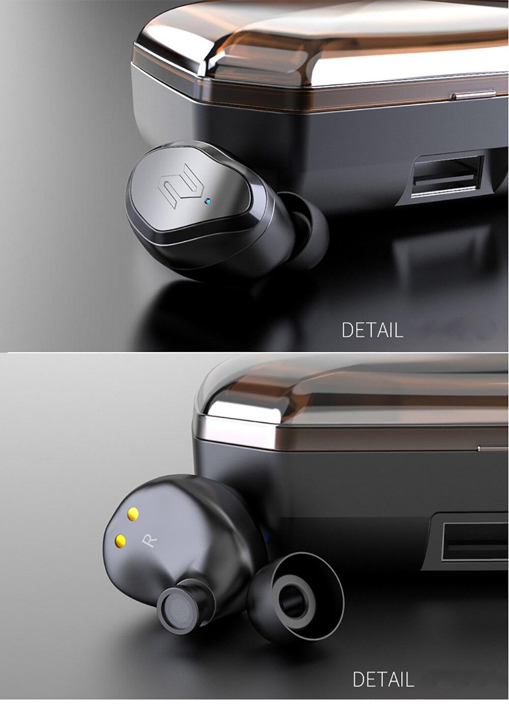 Wireless headphone 5 (11)
