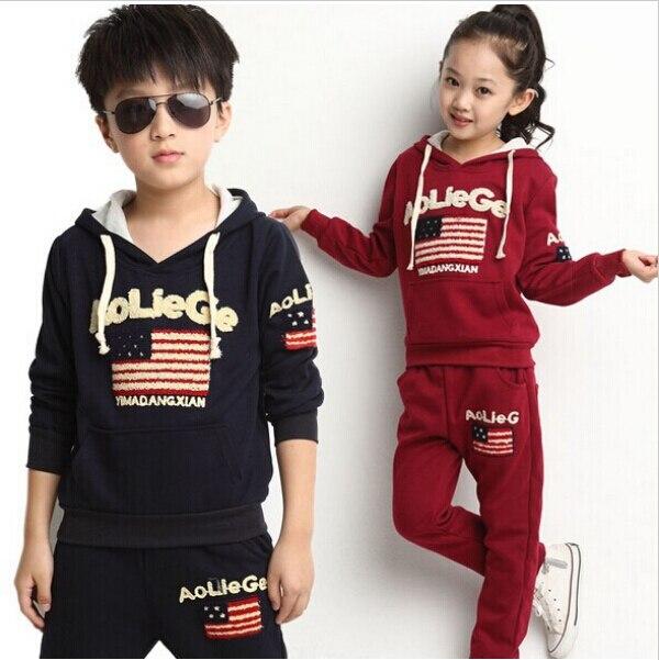 Compra bebé de ropa deportiva online al por mayor de China