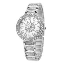 BELBI Marca de Lujo 2016 Del Relogio Feminino Relojes de Moda Foding Closp Con Seguridad de Las Señoras Relojes de Cuarzo Relojes de Acero Inoxidable