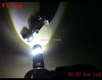 Newest Can Bus No Error Lampada Led Chip Cree H1 P14 5S 30W 12V Per Fendinebbia