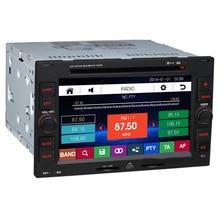 Win8 UI Car DVD Player GPS Navigation For VW Transporter T5 PASSAT B5 Golf 4 Polo Bora Jetta Sharan 2004 2005 2006 2007 2008-