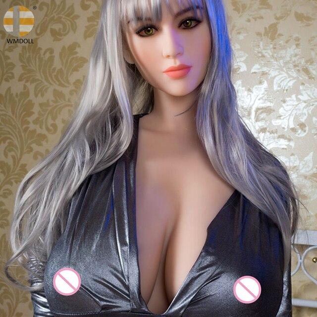 Excellent idea Realistic solid silicone love doll sex congratulate