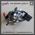 GY6 carburetor for scooter ,gy6 50cc carburetor  scooter parts