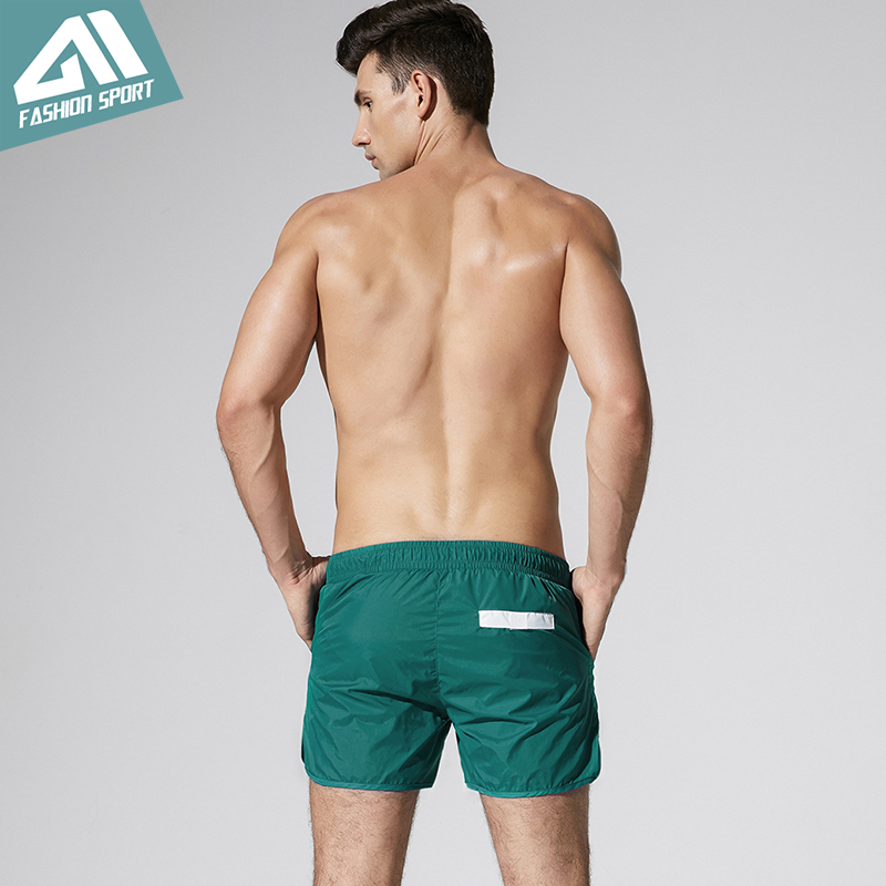 China gym short men Suppliers