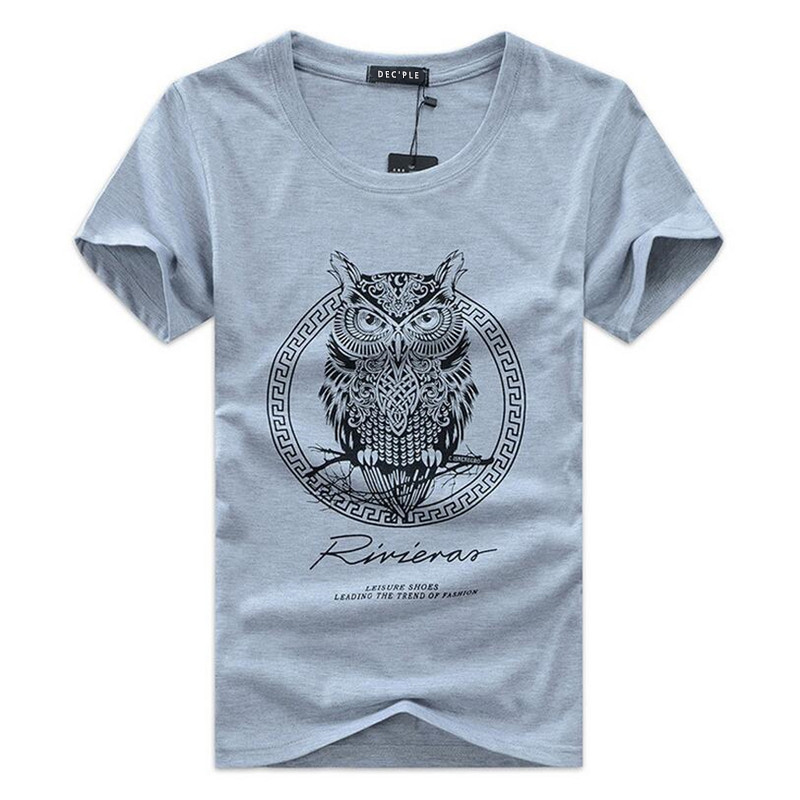 42816190 T-shirts for men multi designs Fashion Style 2018 - Fantastyc