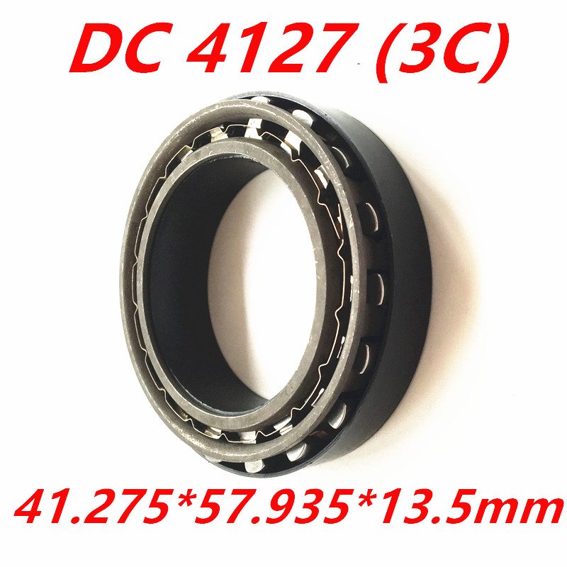 2018 Free Shipping Dc4127(3c) Sprag Freewheels One Way Clutch Needle Roller Bearing Dc4445a Dc4445a(3c) Dc4972(4c) Dc5476a(4c) colosseo 70805 4c celina