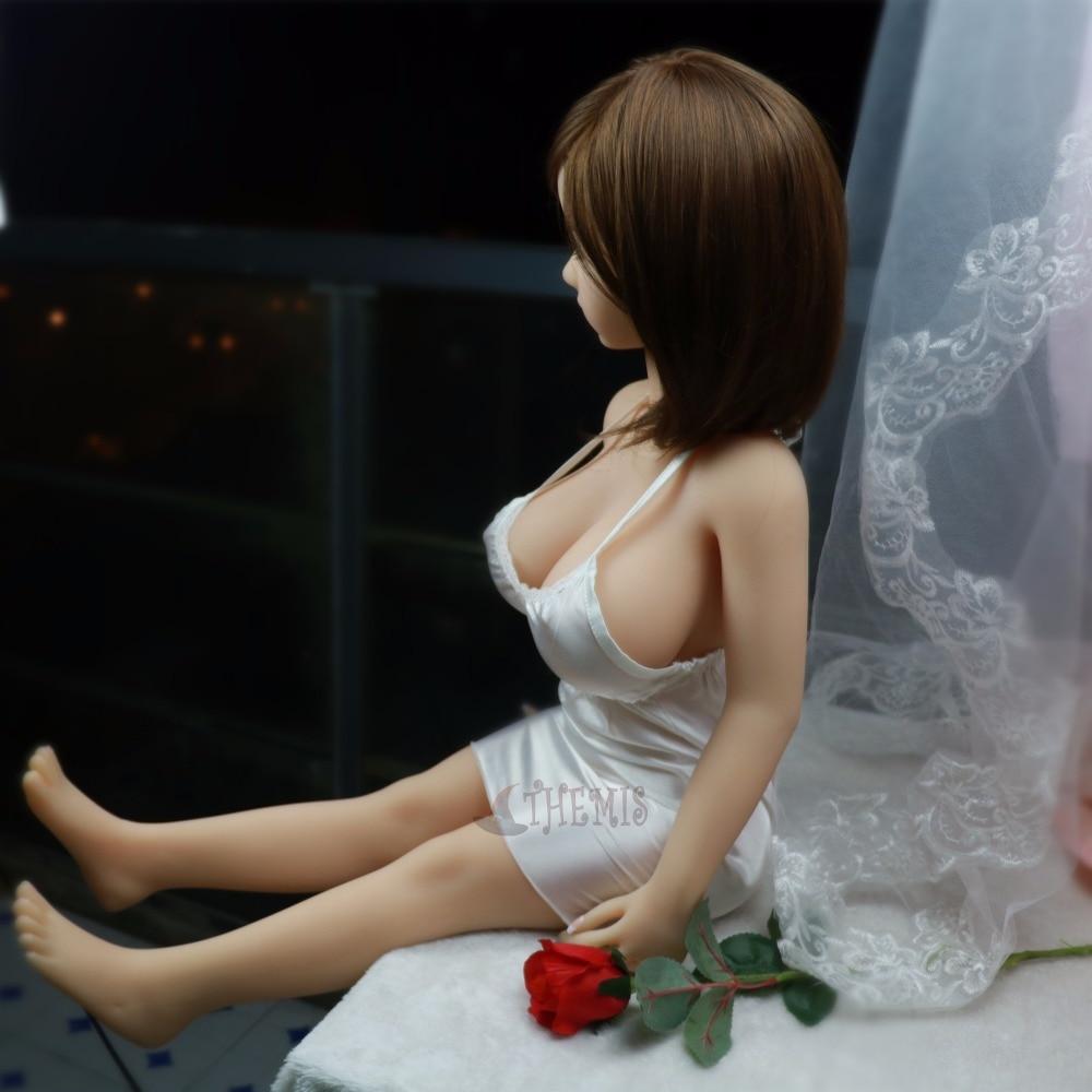 Athemis Love font b Dolls b font Clothing Sexy pajamas font b sex b font V