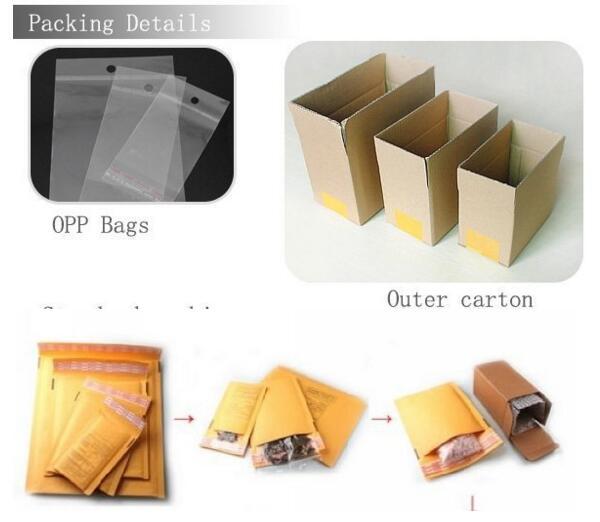 новые модные ювелирные изделия аксессуары простой предмет, машин 8 форма baht браслеты для женщин обручение подарки для обувь для девочек одном направлении la103