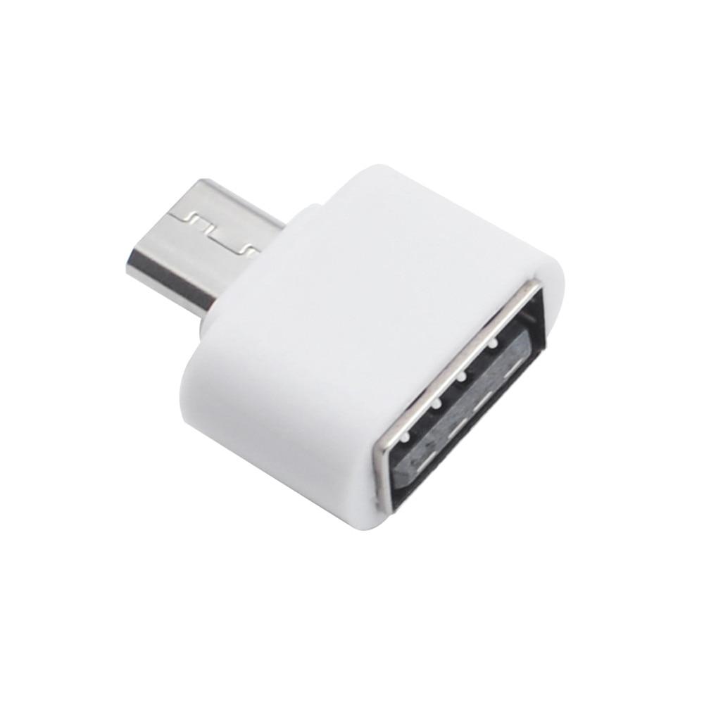 12v 5v converter usb socket for car dashboard Wire for amplifier usb car charger Micro OTG Mini Adapter Converter