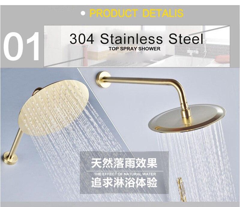 Golden-faucets-set_06