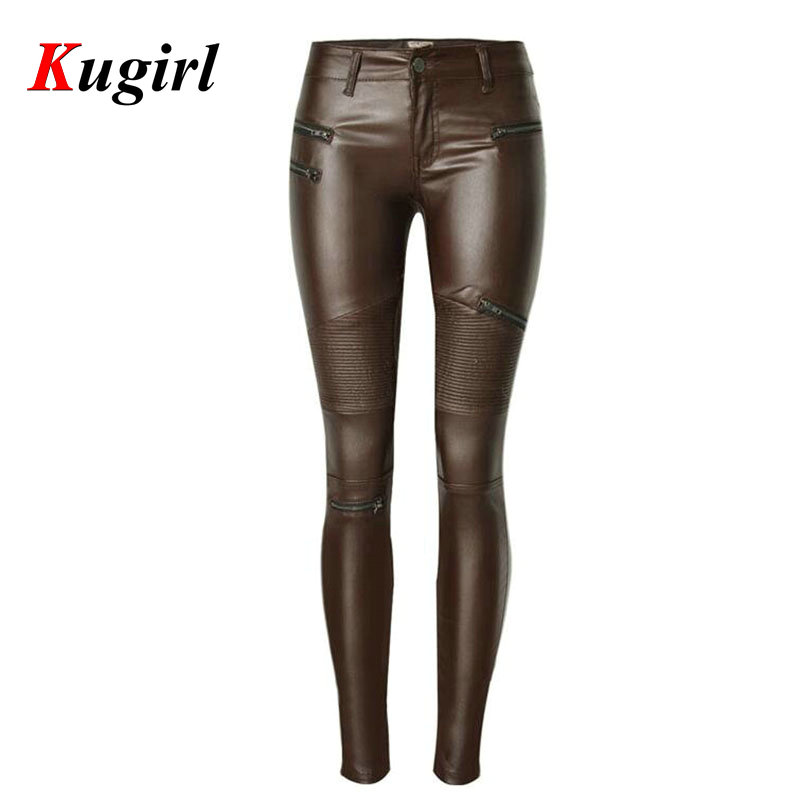 Online Get Cheap Brown Skinny Jeans -Aliexpress.com | Alibaba Group