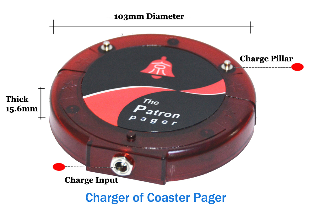 charge coaster pager 01.jpg