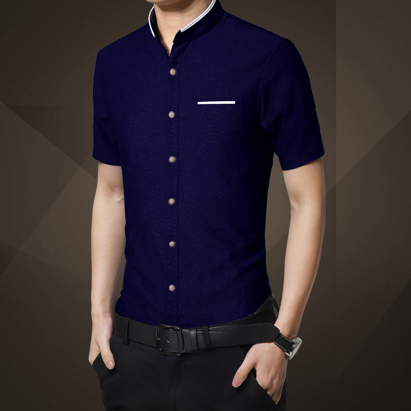 Online Get Cheap Nice Casual Shirts -Aliexpress.com | Alibaba Group