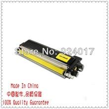 Para O Irmão 9120 9125 9010 Recarga De Toner, Cor Impressora Laser chip De Redefinição de Toner Para Brother DCP-9010CN MFC-9010CN MFC-9120CN MFC-9125CN