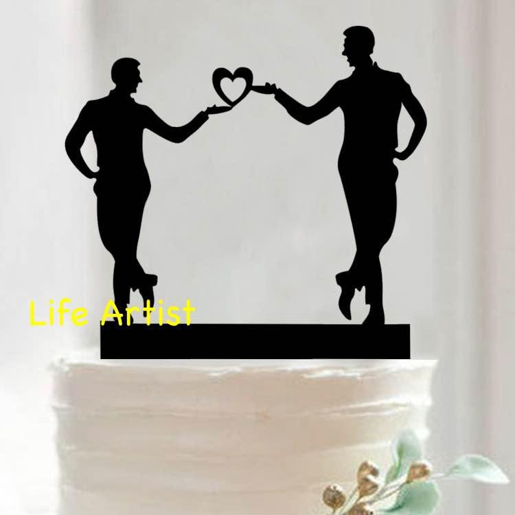 Гей свадьба невеста бесплатно фото 237-175