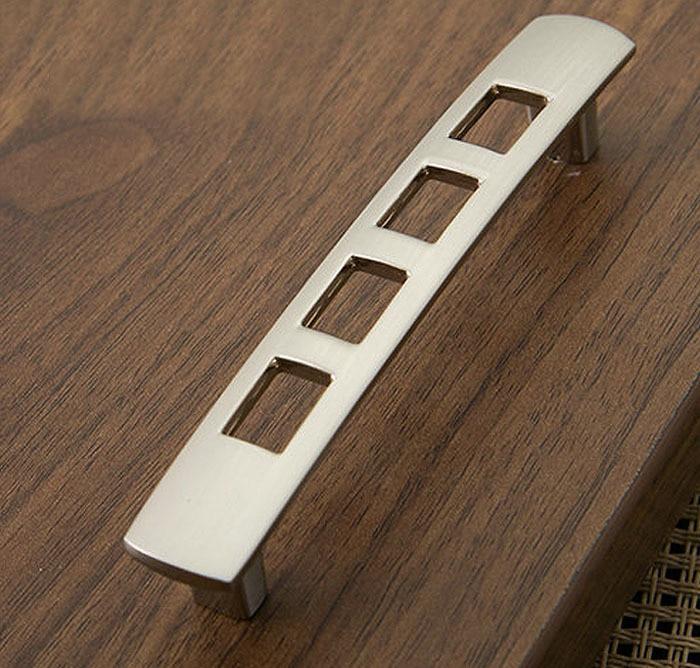 Modern Kitchen Cabinet Knobs: Modern Hardware Kitchen Door Handles And Drawer Cabinet