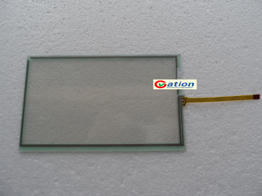 New 8.4 Inch  4 Wire AMT9536 AMT-9536 Touch Screen Panel DigitizerNew 8.4 Inch  4 Wire AMT9536 AMT-9536 Touch Screen Panel Digitizer